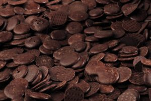 Шоколадна глазур | Блог | Торт на замовлення