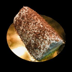 Торт Монастирська хата | Торт на замовлення
