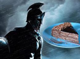 Tort-spartak-retsept