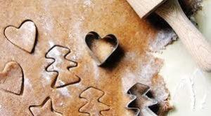 Шоколад | 12 обо'вязкових продуктів | Блог Наталі