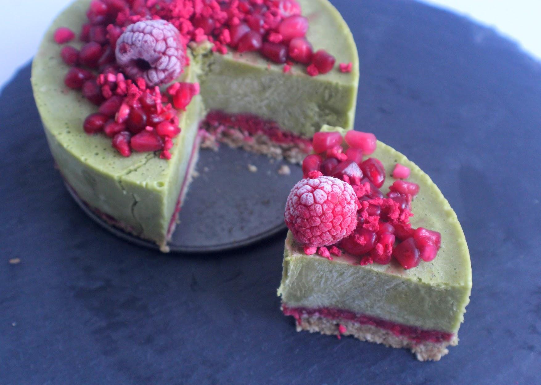 Фруктовий декор | Хитрощі фруктового декору та начинки | Блог | Торт на замовлення