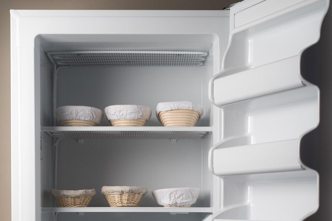 зберігання тіста| Як та скільки зберігати десерти | Блог | Торт на замовлення