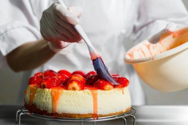 прикрашання торту | Смачні секрети досвідченого кондитера | Блог Наталі