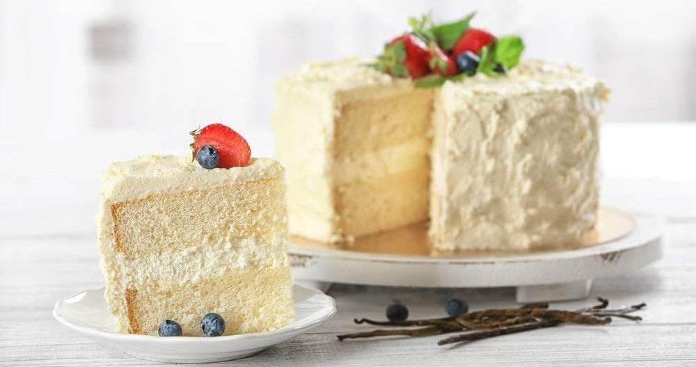 Як прикрашати дитячий торт | Дитячий торт на замовлення Львів