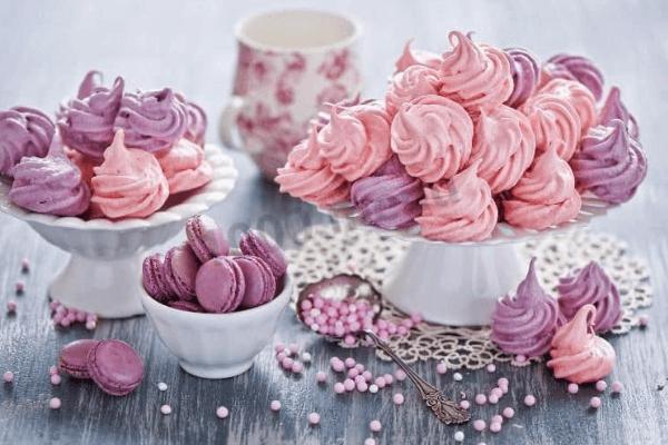 Ідеї солодощів на дівич-вечір | Торт на замовлення Львів