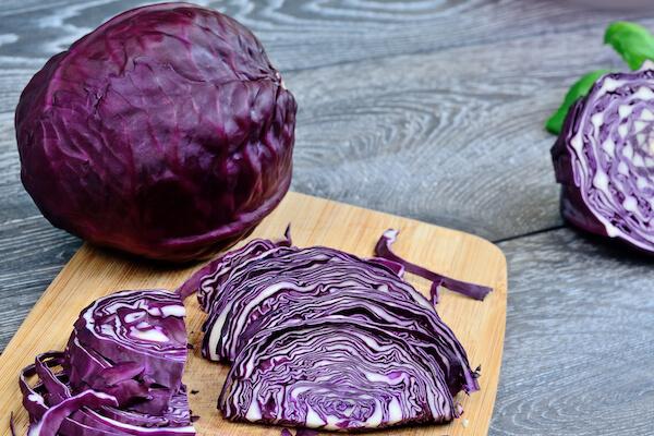 Харчові барвники для торта - фіолетовий